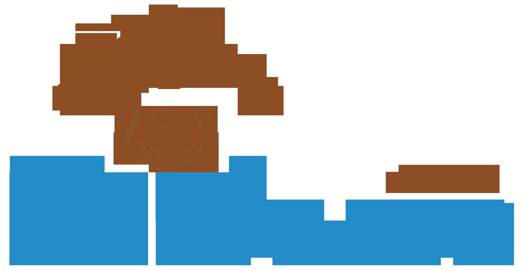 Abahuza