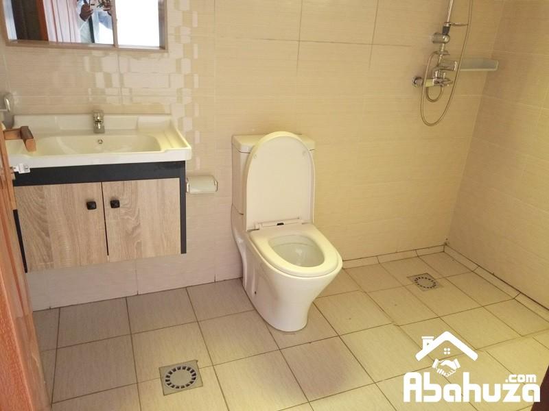 10. Bathroom