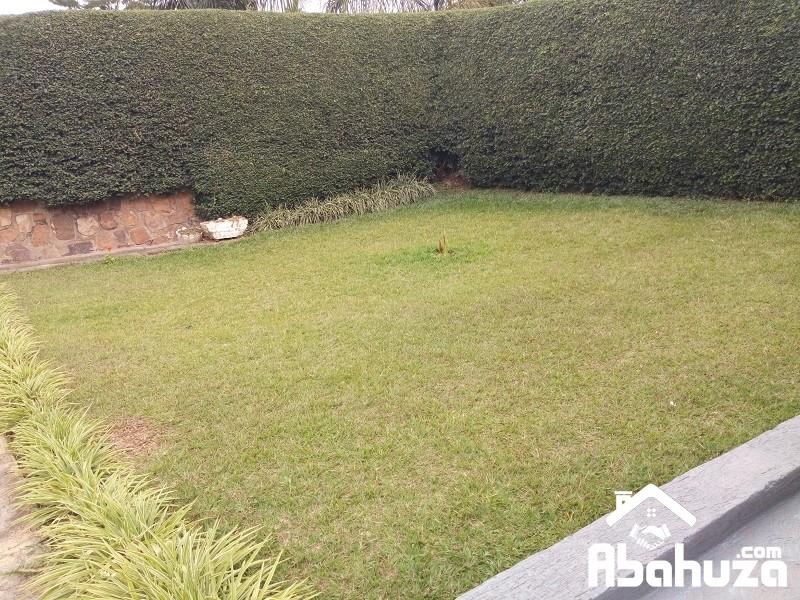 10.Garden