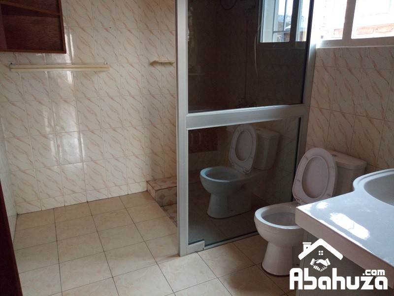 11. Bathroom