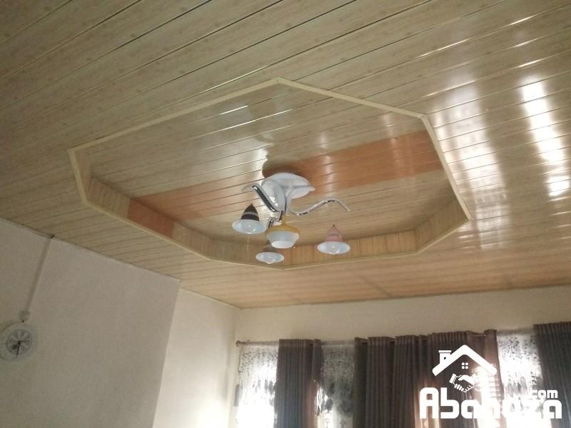 11. Ceiling