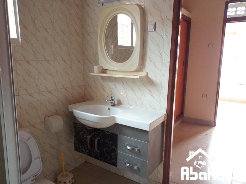 12. Bathroom