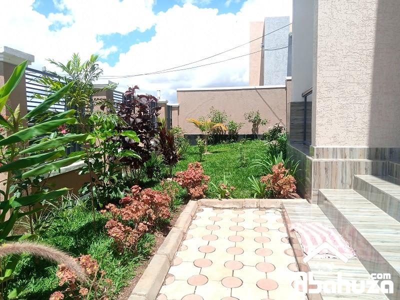 14.Garden