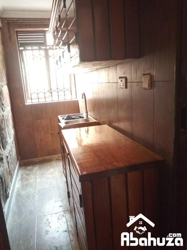 14.Kitchen