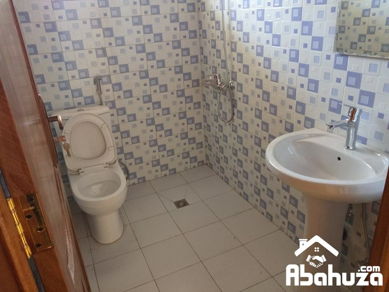 15. Bathroom