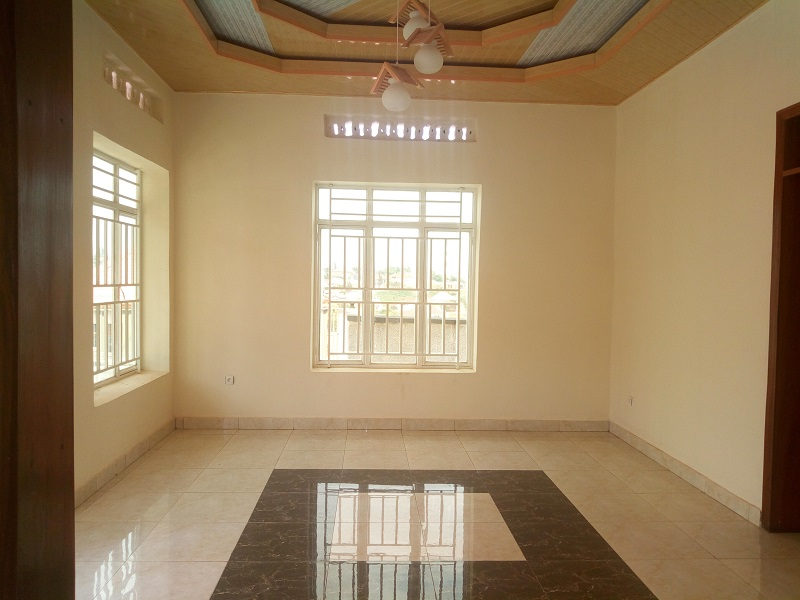 A NICE HOUSE FOR SALE AT KAGARAMA