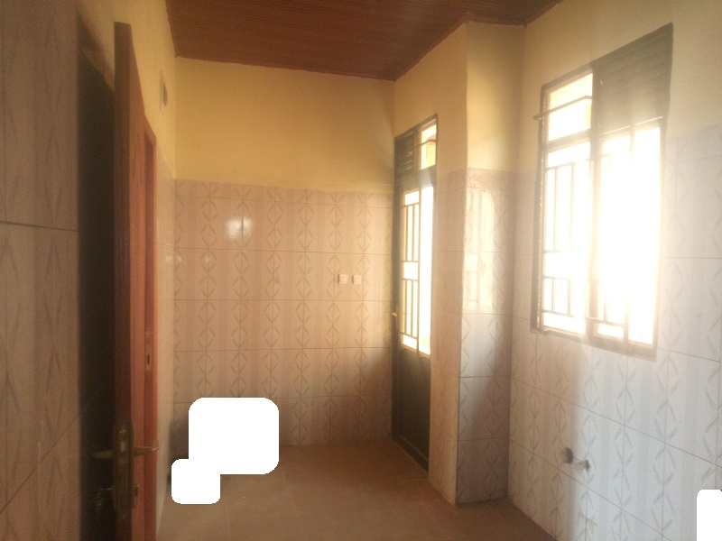 A 4 BEDROOM HOUSE FOR SALE AT KICUKIRO