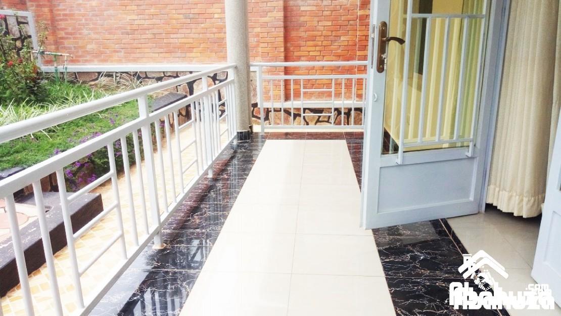 A NEW 5 BEDROOM HOUSE AT KIBAGABAGA