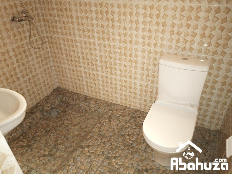 15.Toilet