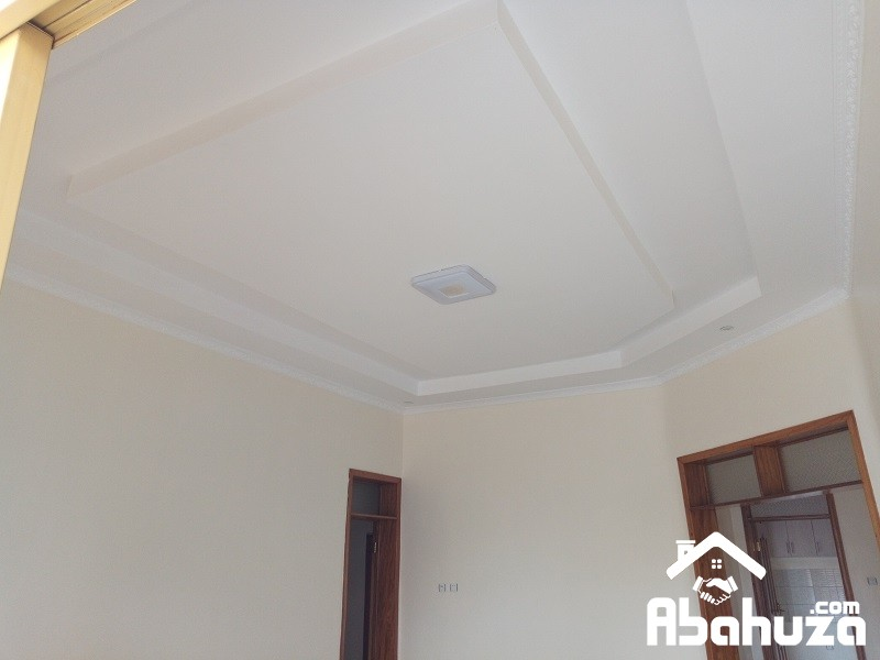 17. Other ceiling