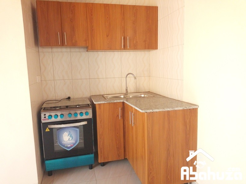 A NEW 2 BEDROOM HOUSE FOR RENT AT REMERA