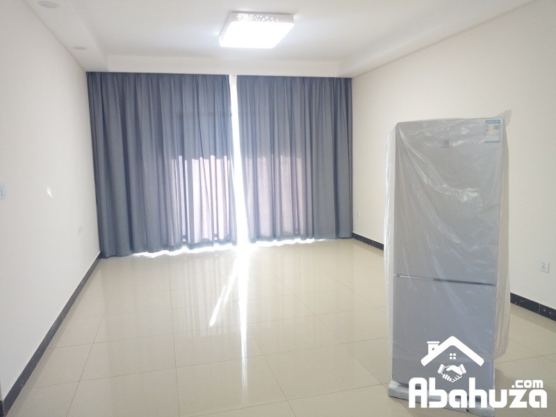 A NEW 3 BEDROOM APARTMENT FOR RENT AT KAGUGU