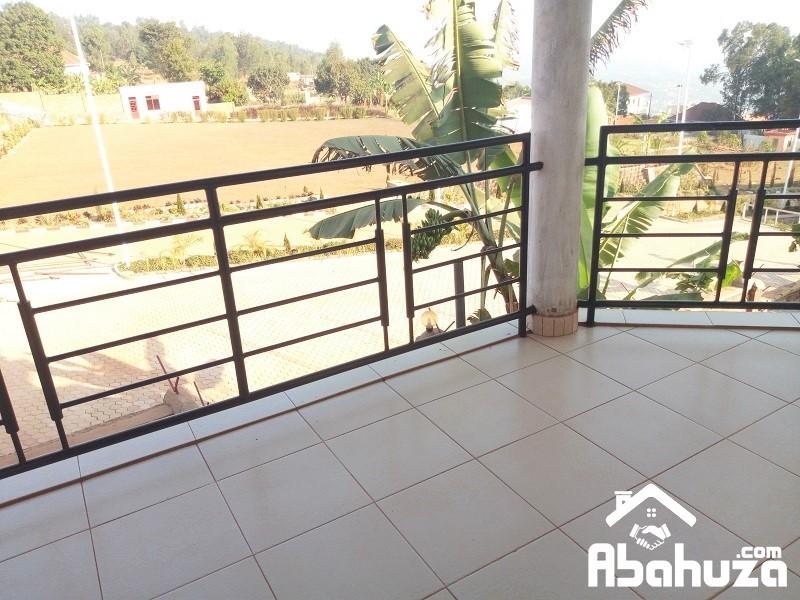 2.Balcony