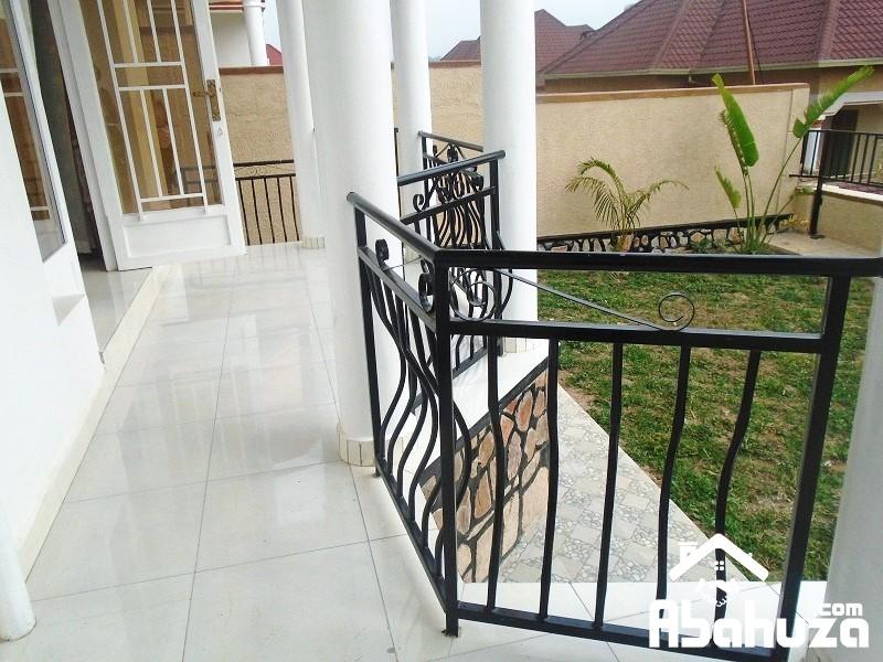 2.Terrace