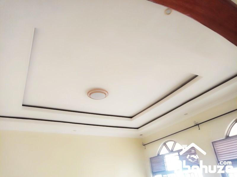 3. Ceiling