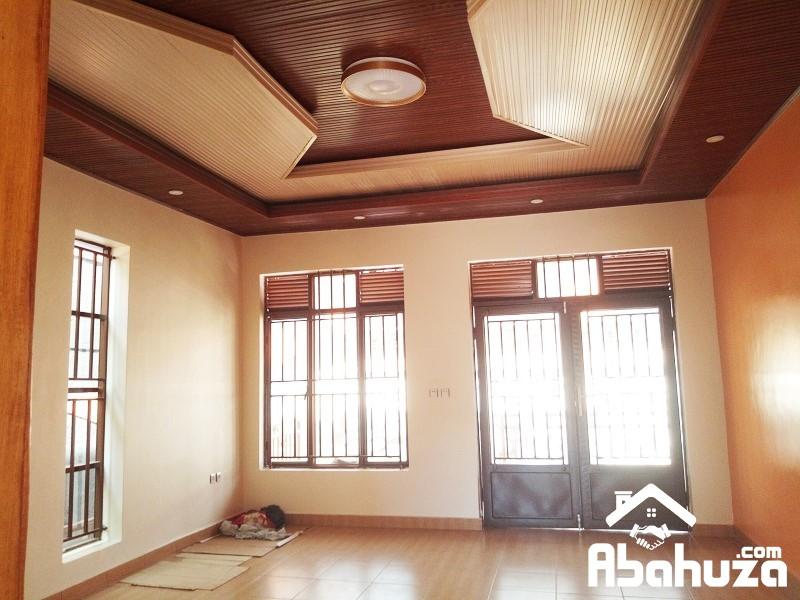 3.Ceiling