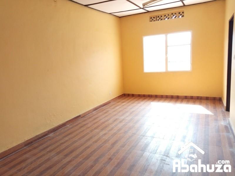 3.Dining room