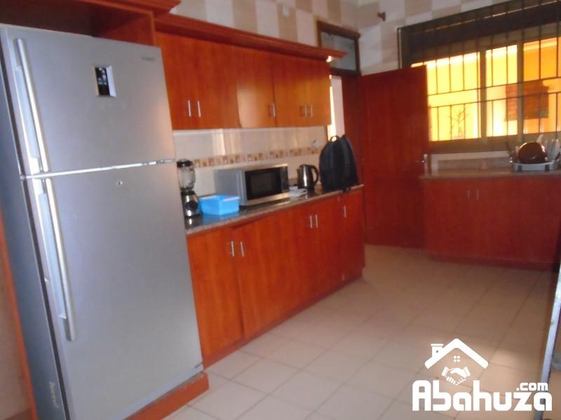 4.1.Kitchen