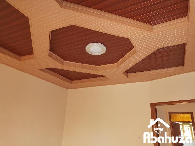4.Ceiling