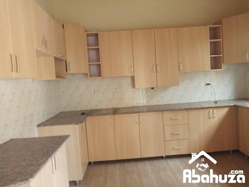 5. Kitchen