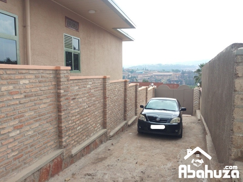 5. Other parking space