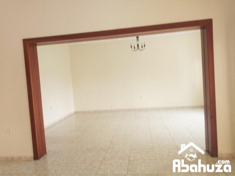 5.Dining room