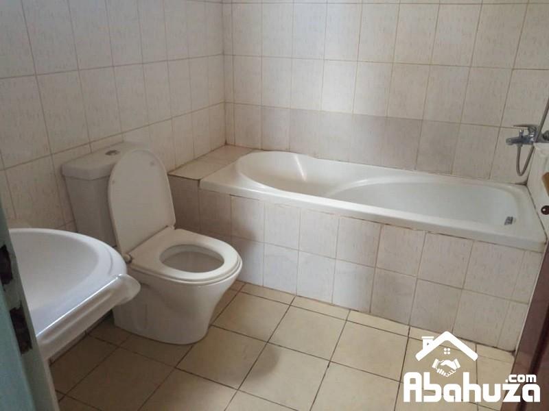 6. Bathroom