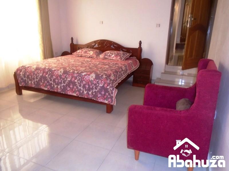 6. Bedroom