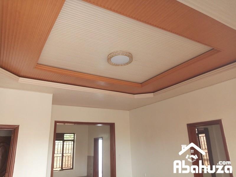 6. Ceiling