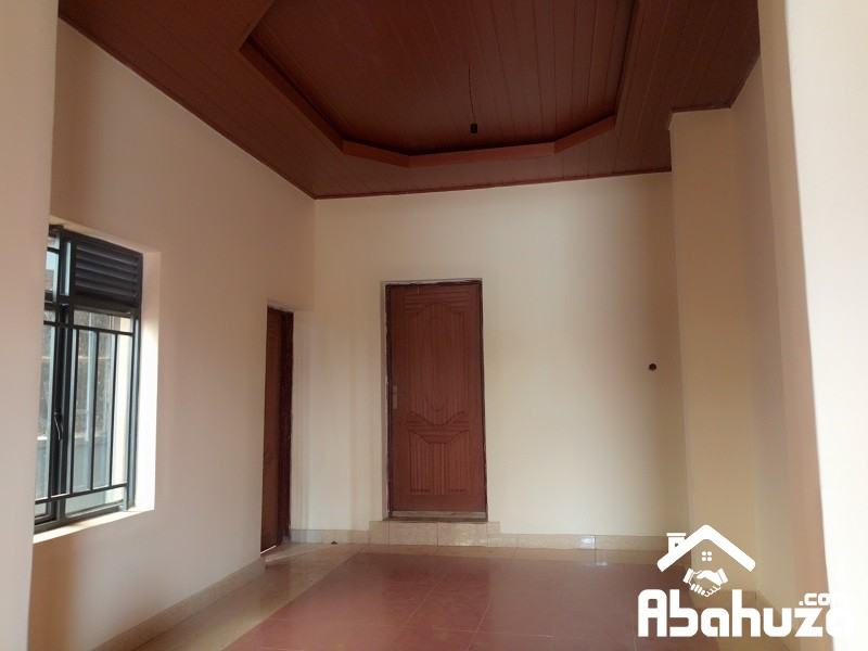 A 4 BEDROOM HOUSE FOR SALE AT KICUKIRO NEAR NOBLEZZA HOTEL