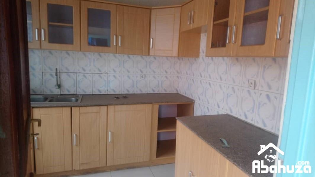 6.Kitchen