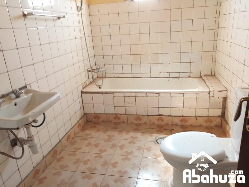 7.Bathroom