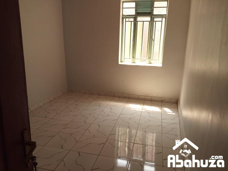 8. Bedroom
