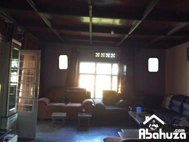 8. Room bigness