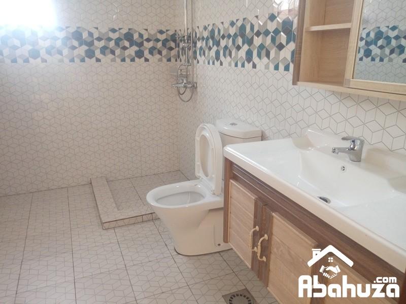 8.Bathroom