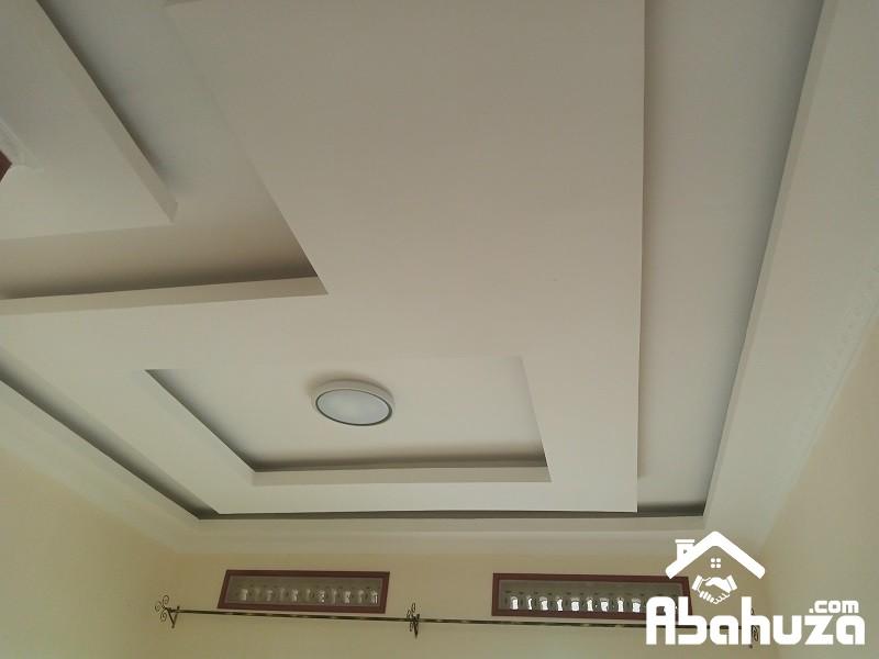 8.Ceiling