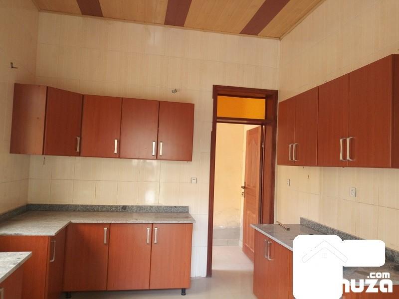 9. Kitchen