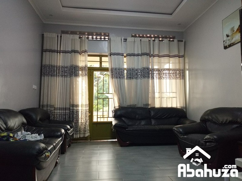 9. Living room